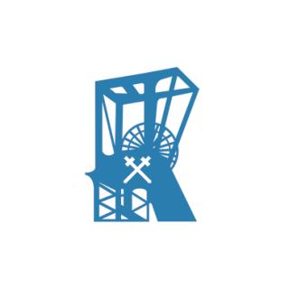 Radio Śląsk Logo