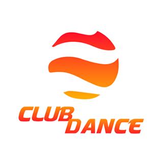 Elium - Club & Dance Logo