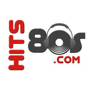 Hits 80s Logo