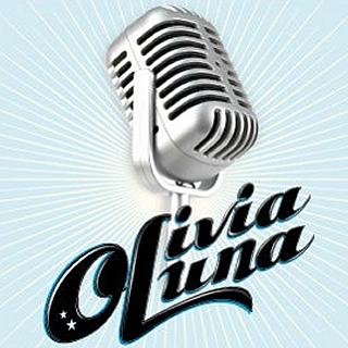 #Lunaalaire Logo