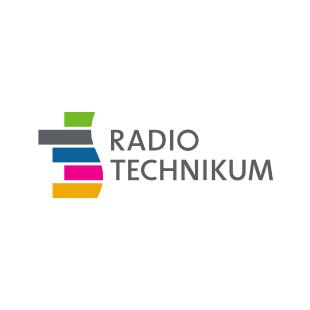 Radio Technikum Logo