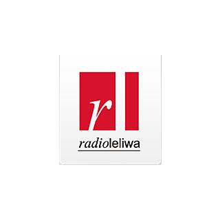 Radio Leliwa Logo