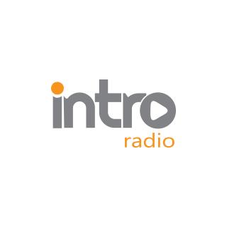 Radio Intro - WSIiZ Rzeszów Logo