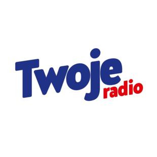 Twoje Radio 90.3 FM Logo