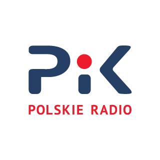 Polskie Radio Pomorza i Kujaw - PIK Logo