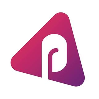Radio Płońsk Logo