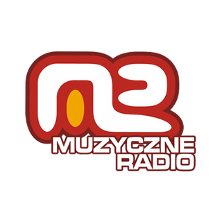 Muzyczne Radio - DMC Logo