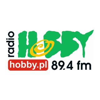 Radio Hobby Logo