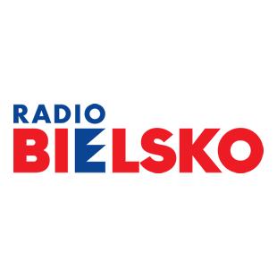 Radio Bielsko Logo