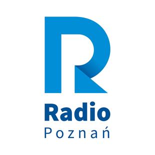 Radio Poznań (Merkury) Logo