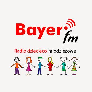 Bayer FM Logo