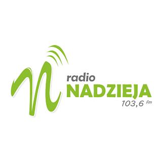 Radio Nadzieja Logo