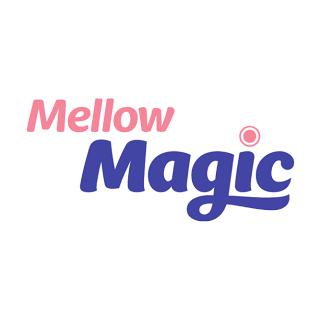 Mellow Magic Logo