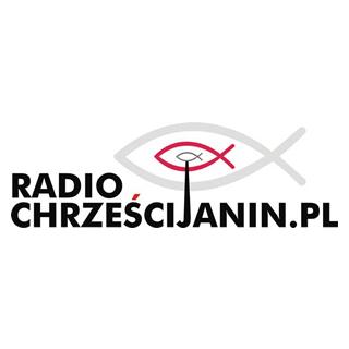 Radio Chrześcijanin Logo