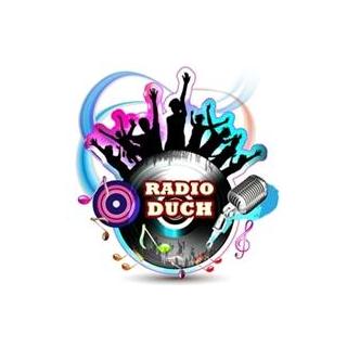 Radio Duch Logo