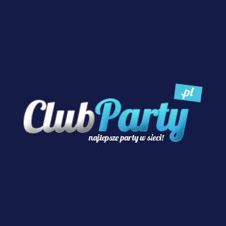 Radio Club Party Logo