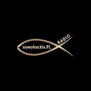 Radio Nowohuckie.pl Logo