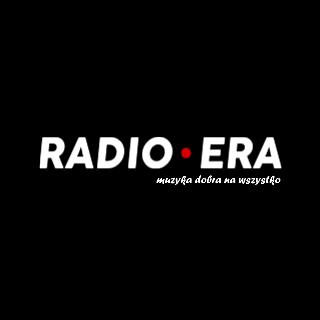 Radio ERA Logo