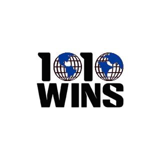1010 WINS Logo
