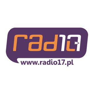 Radio 17 Logo