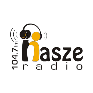 Nasze Radio 104.7 FM Logo