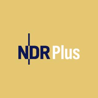 NDR - Plus Logo