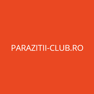 Radio Fan Parazitii Logo