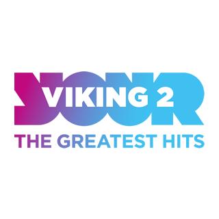 Viking 2 Logo