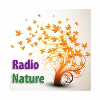 Radio Nature Logo