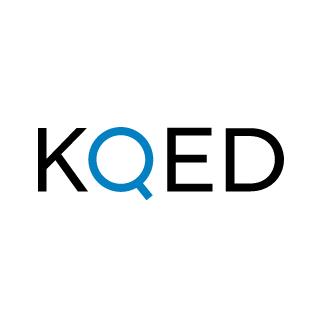 KQED 88.5 FM Logo