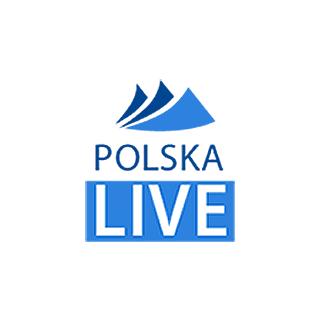 Radio Polska Live! Logo