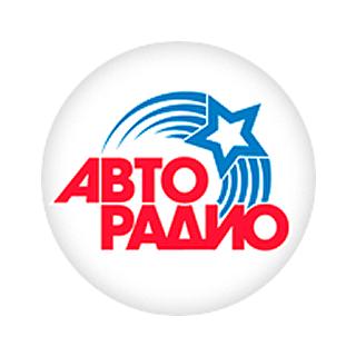 101.ru - AvtoRadio Music Logo