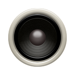 101.ru - Office Music Logo
