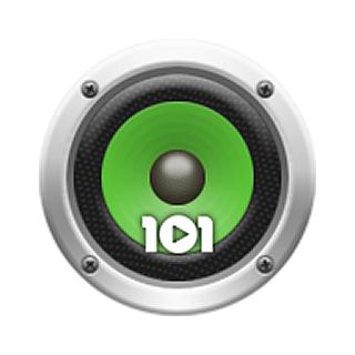 101.ru - Shanson 2 Logo