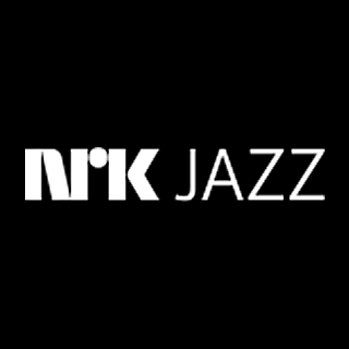 NRK Jazz Logo
