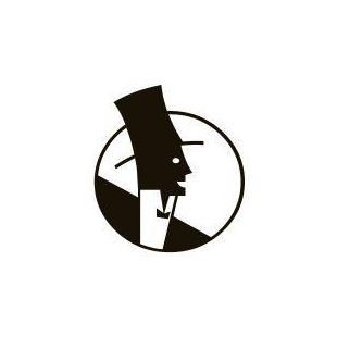 Radio Dismuke Logo