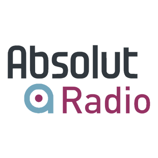 Absolut Radio Logo