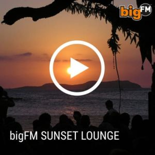 bigFM - Sunset Lounge Logo