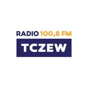 Radio Tczew Logo