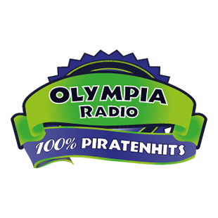 Olympia Radio Logo