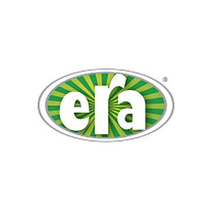 Era FM Logo