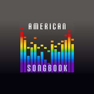 The Great American Songbook Logo