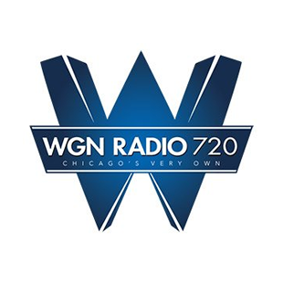 720 WGN Logo