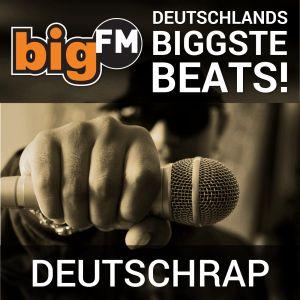 bigFM - Deutsch Rap Logo