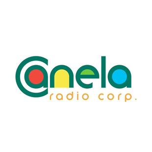 Radio Canela - Guayaquil Logo