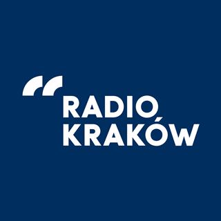 Polskie Radio Kraków - Sport Logo