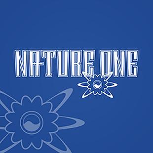 Sunshine Live - Nature One Logo