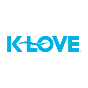 K-LOVE Radio Logo