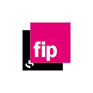 FIP - France Logo