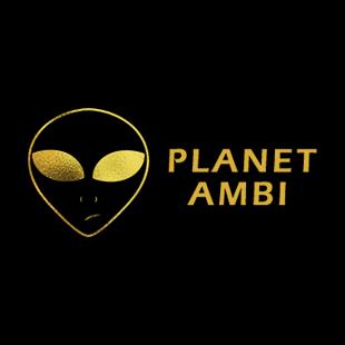 Planet Ambi Logo